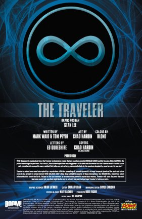 Traveler_12_rev_IFC