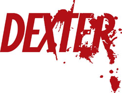 dexter-logo1THUMB