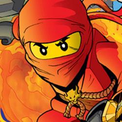 ninjago1_coverTHUMB