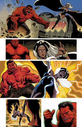 Avengers_20_Preview3