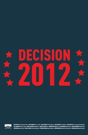 Barack_Obama_1_IFC_B