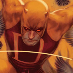 Daredevil_SeasonOne_THUMB
