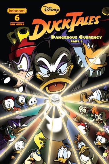 DuckTales_06_CVR_B