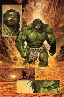 IncredibleHulk_3_Preview1