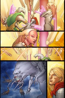MightyThor_9_Preview2