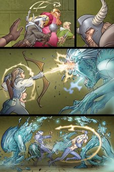 MightyThor_9_Preview4