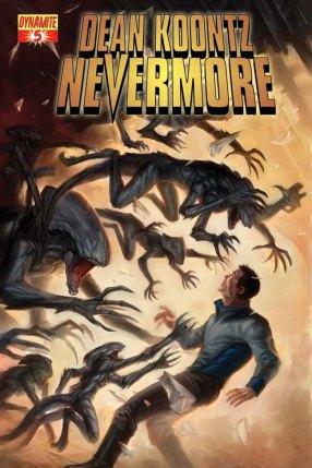 Nevermore05-Cov-A