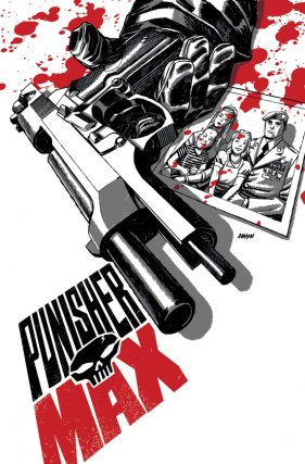 PunisherMAX_21_Cover