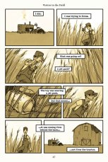 Rust-Preview_PG5