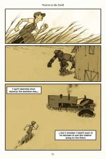 Rust-Preview_PG9