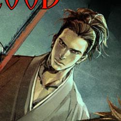 SamuraisBlood#6_THUMB