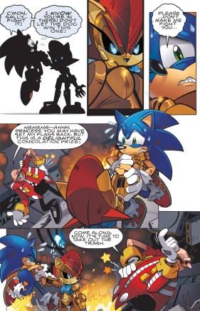 Sonic_231-2