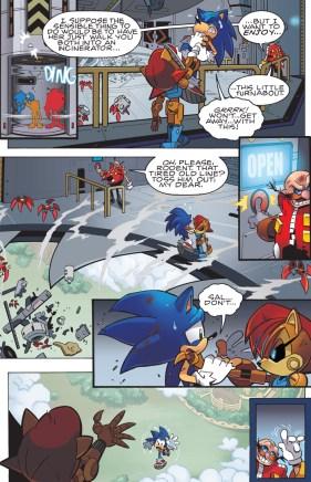 Sonic_231-3