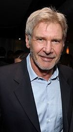 150px-Harrison_Ford