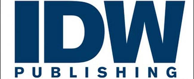 2082107-idw_logo_ff