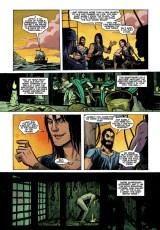 CONAN2012 #1 PG 08 FNL