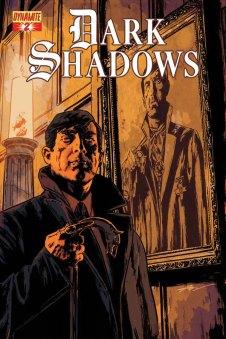 DarkShadows02-Cov-Campbell