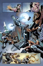 Defenders_2_Preview2