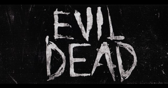 Evil-Dead-Remake-to-be-Realistic-and-Unbelievably-Violent