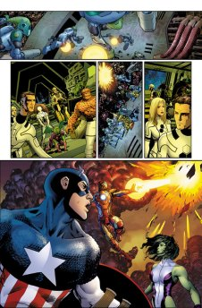 FantasticFour_602_Preview2