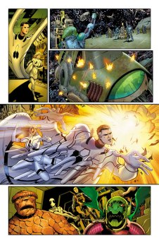 FantasticFour_602_Preview4