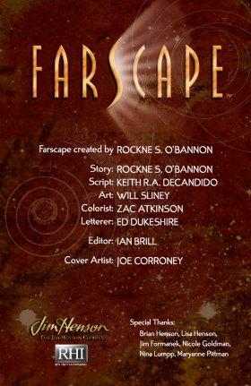 FarscapeV6_TPB_rev_IFC_1
