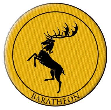 GameOfThronesPatch_Baratheon
