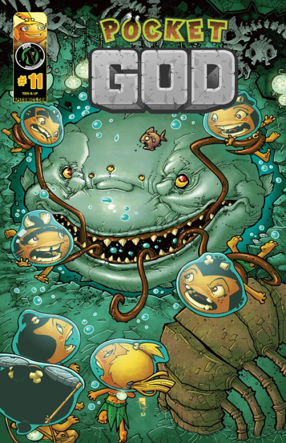 PG11_000-Cover