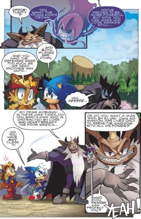 Sonic_232-4