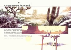 Tale-of-Sand-Preview-PG2-3