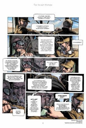 The-Secret-History-17-Preview-PG2