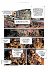 The-Secret-History-17-Preview-PG3