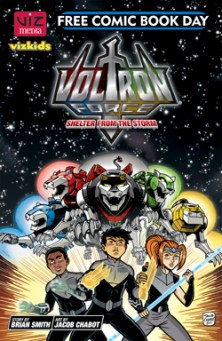 VoltronForce_FCBD2012_work.indd