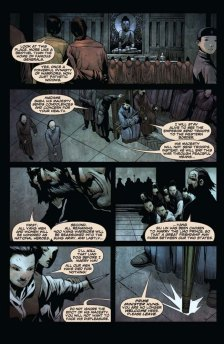 WIDOW-TPB-JayRev1_Layout-1-11