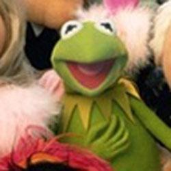 muppetsTHUMB