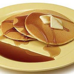 pancake-plateTHUMB