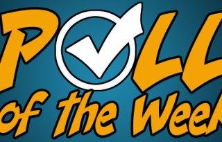 polloftheweek1