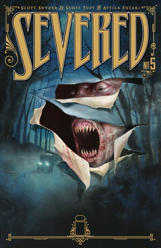 severed05_cover