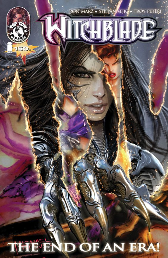 witchblade150_cover