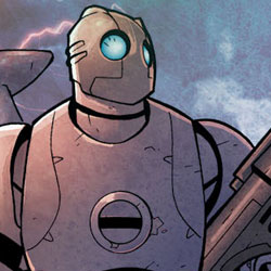 Atomic-Robo-THUMB