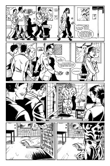 From_Blood_Issue_1_Page_03
