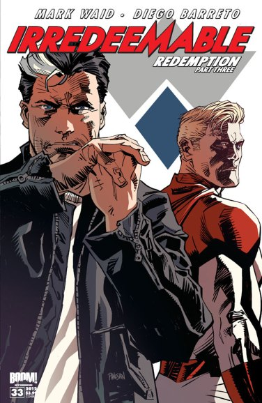Irredeemable_33_rev_Page_2