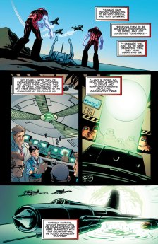 Irredeemable_33_rev_Page_8