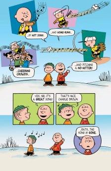 Peanuts_01_rev_Page_8
