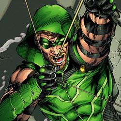 green-arrowTHUMB