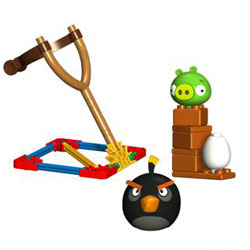 Angry-Birds-Building-Set-THUMB