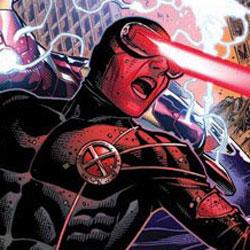 Avengers_vs._X-Men_THJUMB