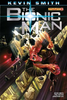 BionicMan06-Cov-Ross