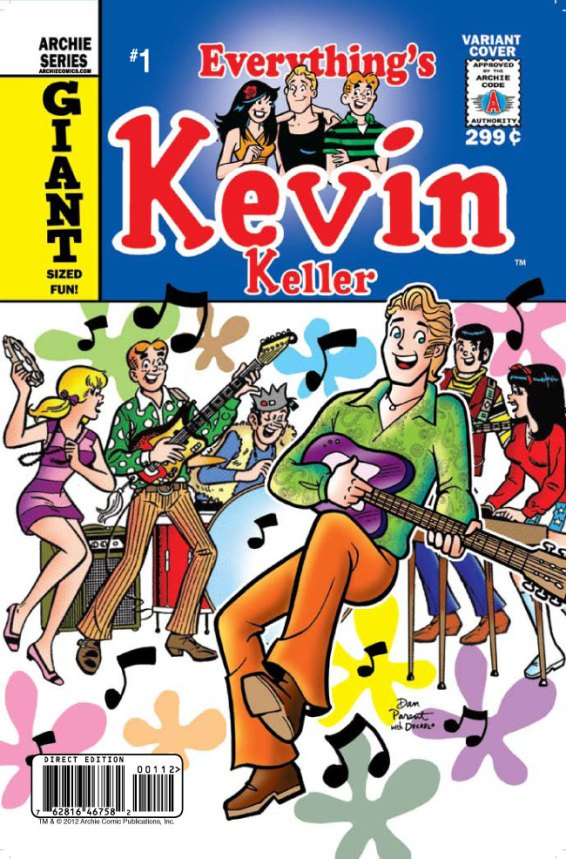 Kevin01-2
