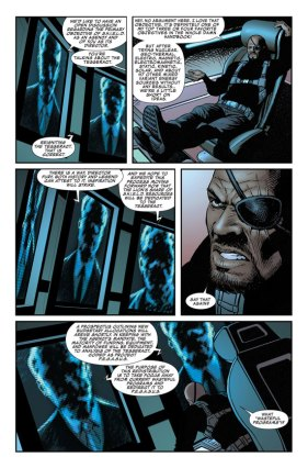 MarvelsTheAvengersPrelude_1_Preview3